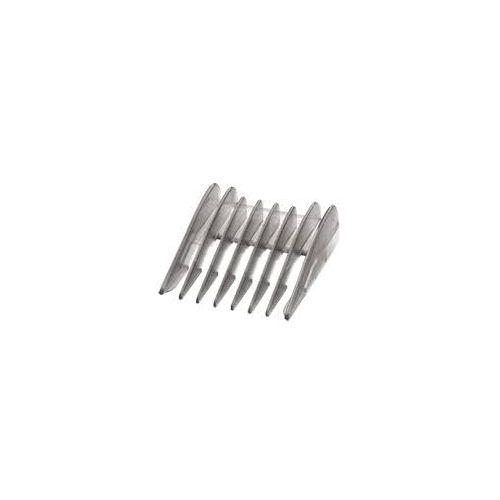 Sabot/Peigne 9mm tondeuse Perfect Line