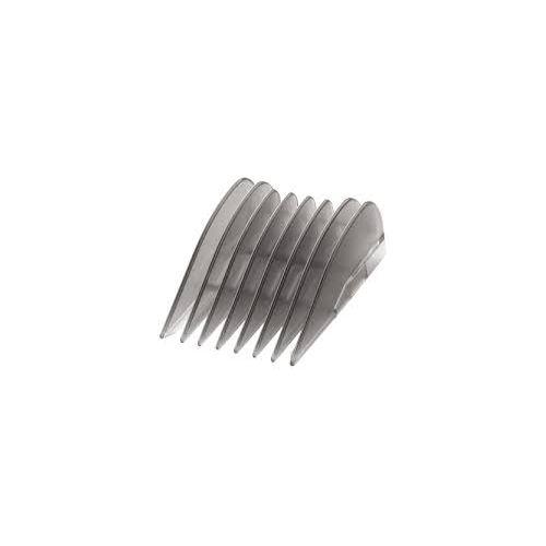 Sabot/Peigne 18mm tondeuse Perfect Line