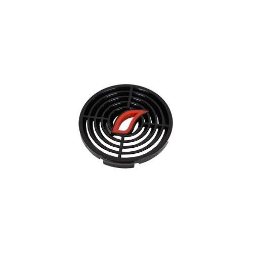 Grille support tasse Dolce Gusto