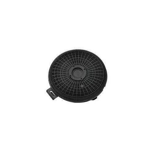 Filtre charbon hotte SMEG/PORTINOX