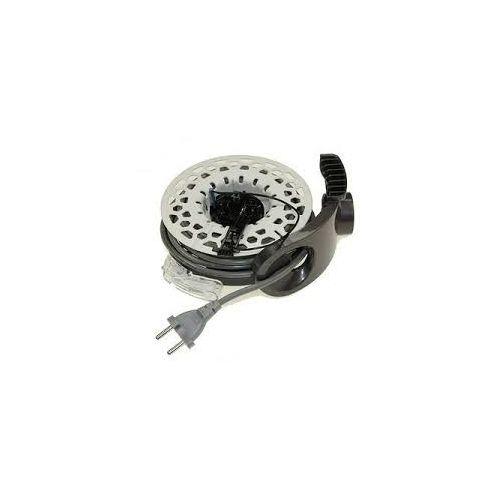Enrouleur aspirateur Dyson DC23T2,DC23,DC32