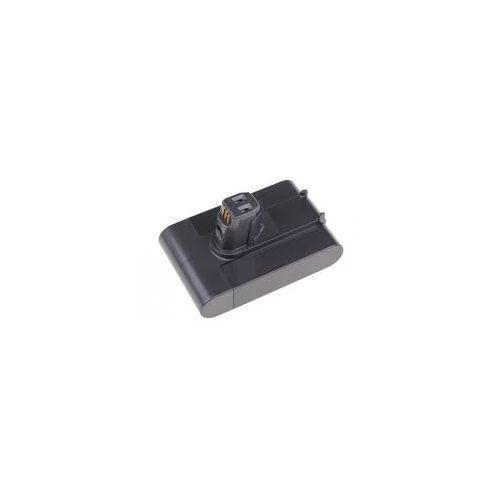 Batterie DC45 Dyson type A (démontage par bouton...