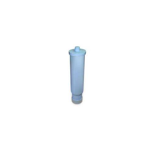 Filtre à eau Claris pour Jura // Version adaptable