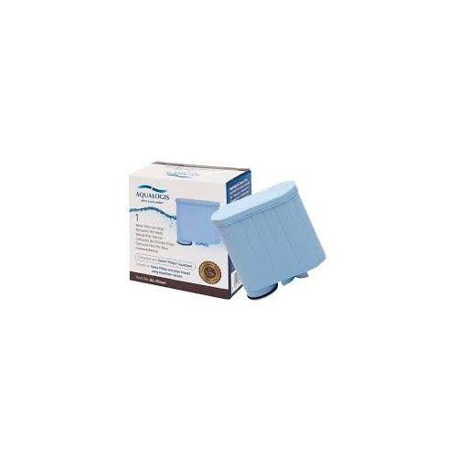 Filtre à eau AquaClean Expresso Philips/Saeco