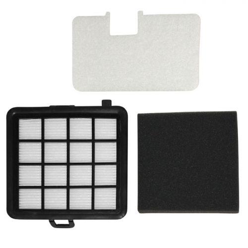 Kit filtres aspirateur EF123ONLINE 59 SERIE