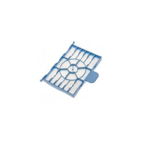 Filtre protection moteur aspirateur Bosch BGL,BGN