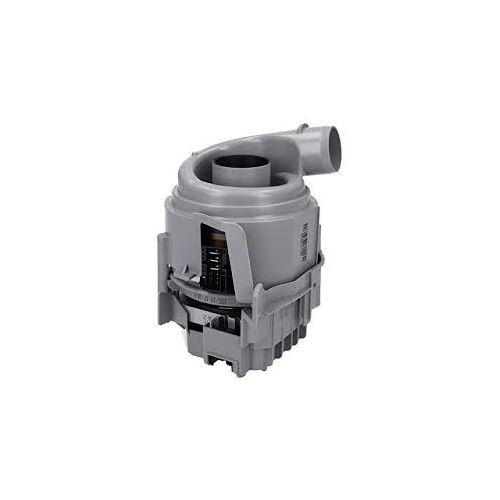Pompe de chauffage Bosch-livré sans collier de...
