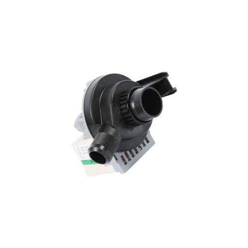 Pompe de vidange Electrolux M113