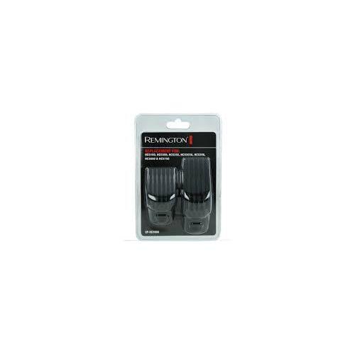 Kit peignes tondeuse / 3-21mm et 24-41mm