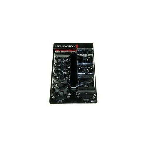 Guide de coupe HC5015/HC5030