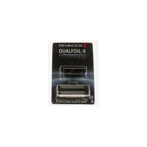 Combipack SP62 pour F3790