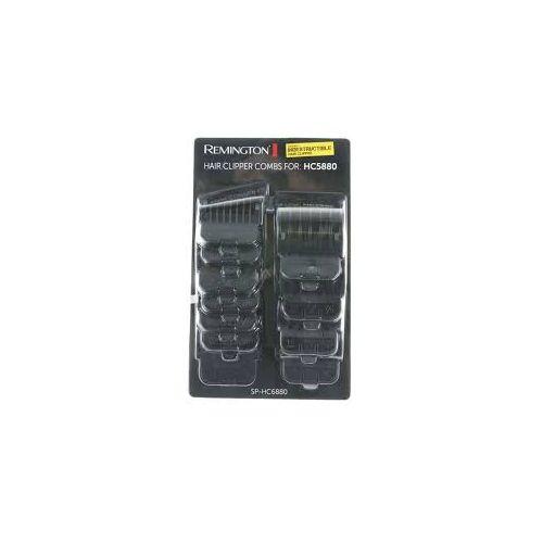 Kit peignes tondeuse-Kit de précision HC 53/55/57/59