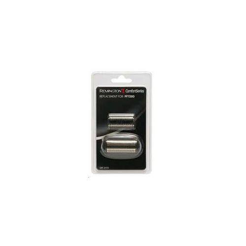 Combipack REMINGTON SPFPF72 pour PF7200