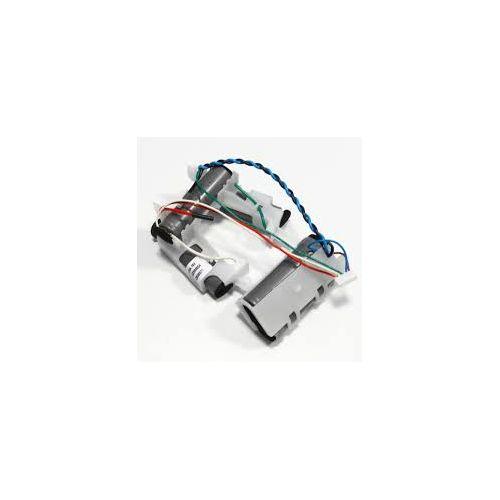 Batterie/Accu 18V ERA LI-ION aspirateur Electrolux