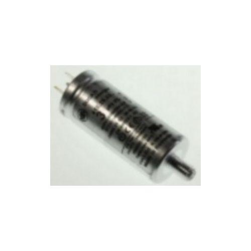 Condensateur de démarrage 3MF