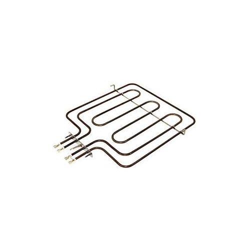 Résistance grill 2600W (1800W+800W)