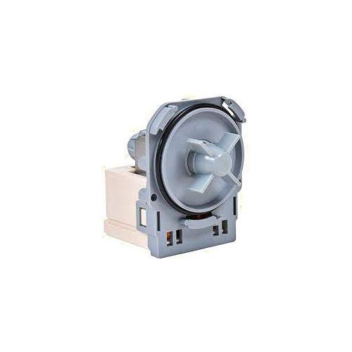 Pompe de vidange Askoll 30W Electrolux