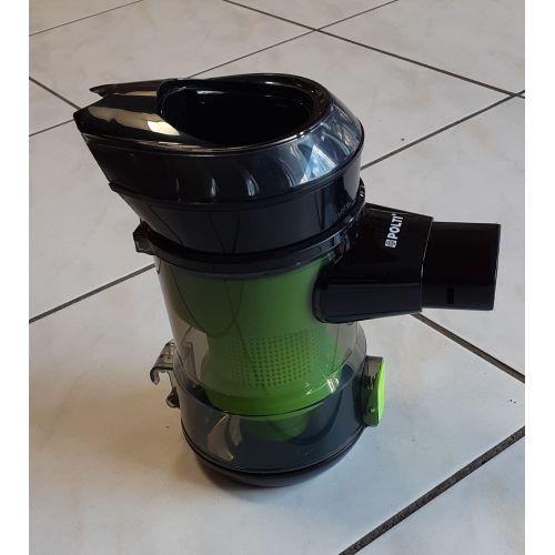 Réservoir aspirateur Forzaspira SR100