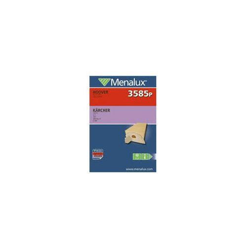 Sacs papier ADAPTABLE Aspirateur Karcher 2111