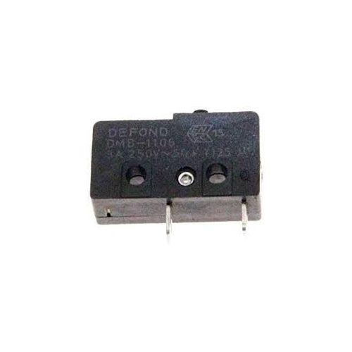 Micro interrupteur centrale vapeur Pro Minute