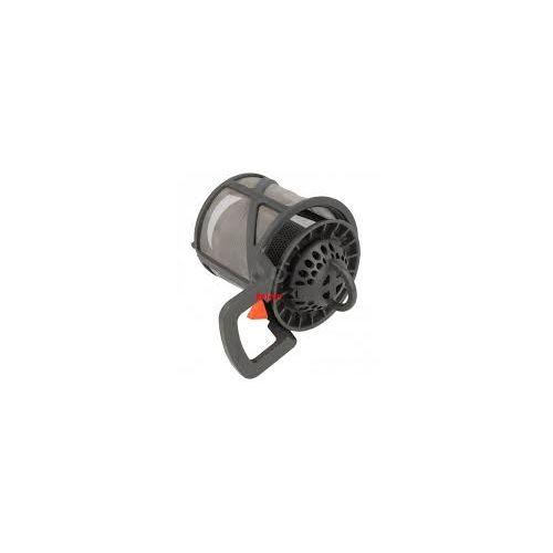 Filtre Lave Vaisselle Electrolux/Aeg/Ikea/Zanussi