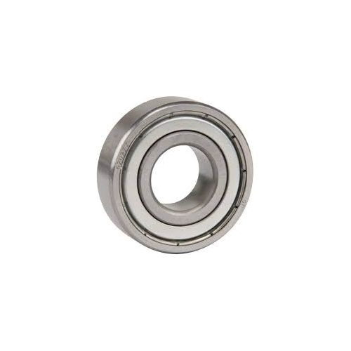Roulement 6006ZZ SKF