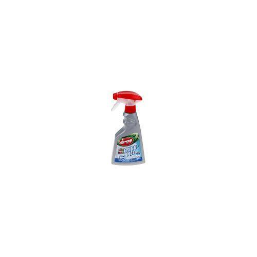 Dégivrant et nettoyant frigo et congèlateur Spray...