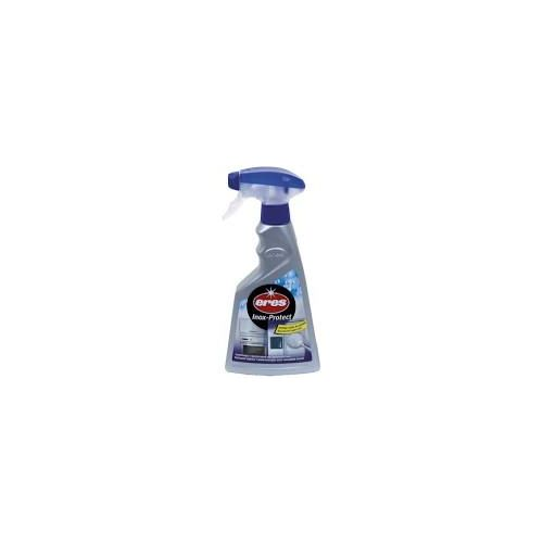 Spray nettoyant inox 500ml Eres