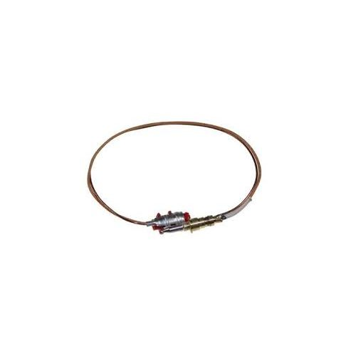 Thermocouple table de cuisson Electrolux 275mm