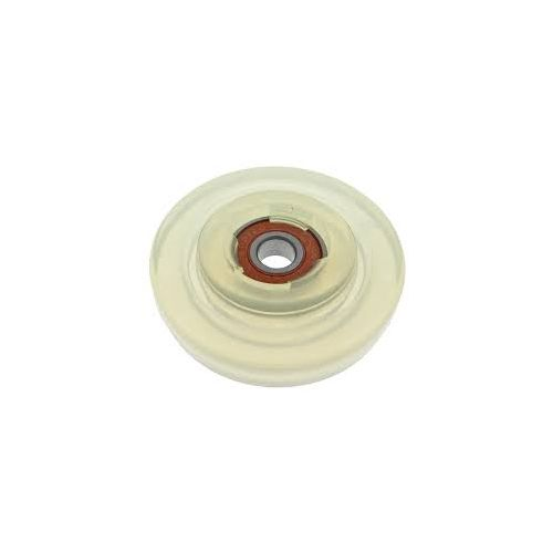 Roue support tambour TD-70 Lave Linge