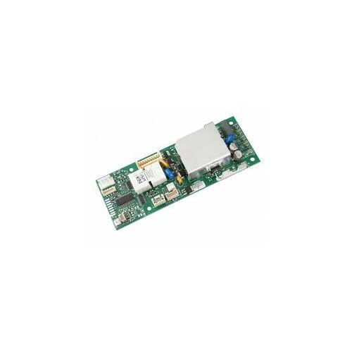Circuit puissance expresso (SW1.3 LOW2)230V(DGT-16L)...