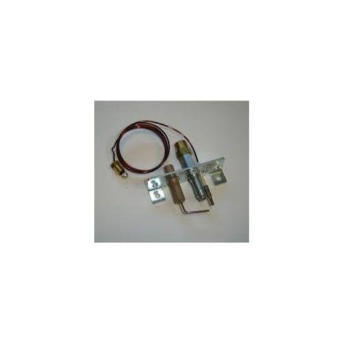 Veilleuse+thermocouple chauffage catalytique CR5000...
