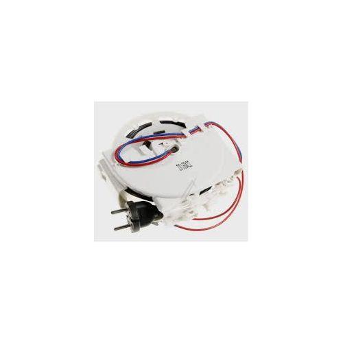 Enrouleur aspirateur Compact Rowenta