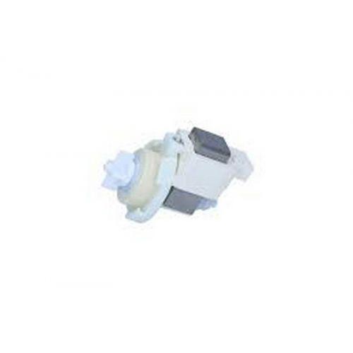 Pompe de vidange DPS25 30W lave vaisselle Miele
