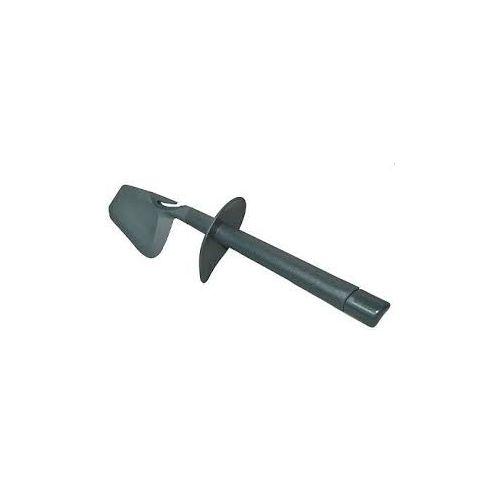 Spatule Thermomix TM31/TM5 Vorwerk