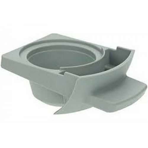 Support dosettes Dolce Gusto Mini Me Expresso Krups