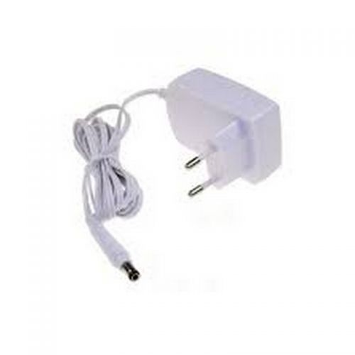 Transformateur/Chargeur 22V AirForce Compact Upgrade...