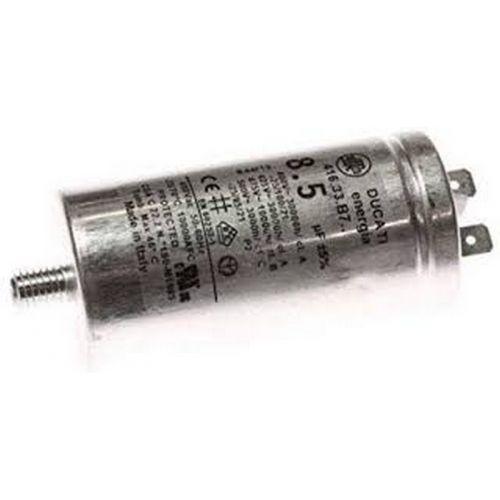 Condensateur 8,5MF 400V
