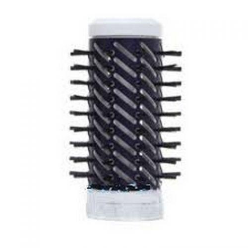Brosse 50mm brosse coiffante Brush Activ