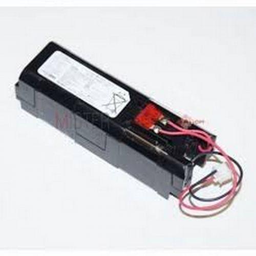 Batterie aspirateur Air force extreme