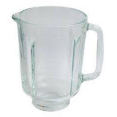 Bol blender verre Kitchenaid 1,12 L