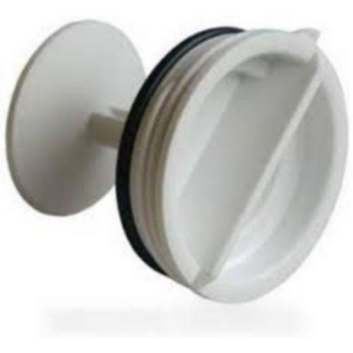 Bouchon de pompe et joint machine Beko WMD25100