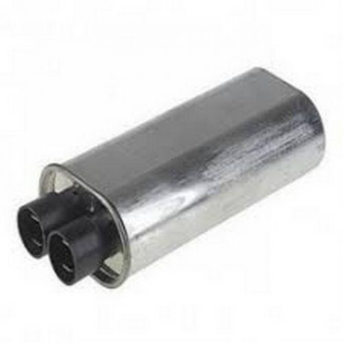 Condensateur micro onde -1.15mf - 2300vac