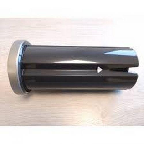 Poussoir centrifugeuse PR778A