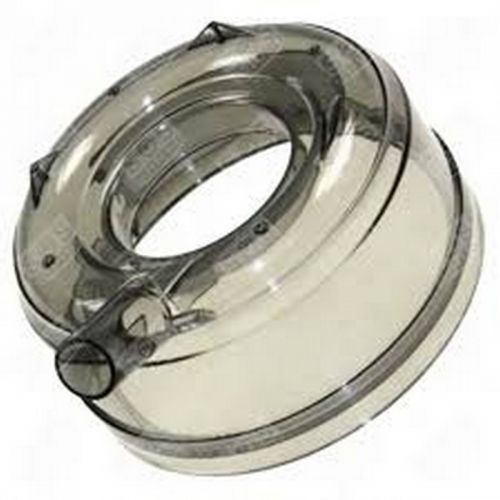 Collecteur à jus centrifugeuse PR778A