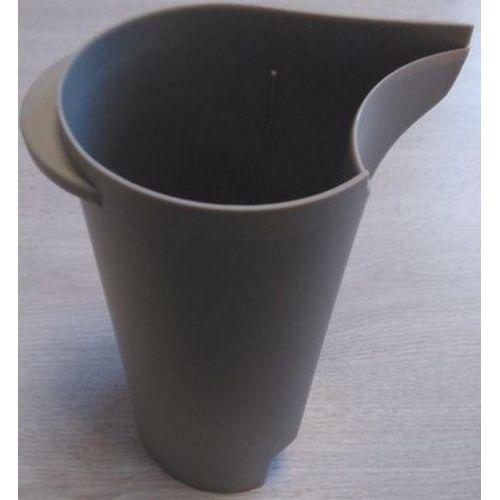 Bac à pulpe centrifugeuse PR778A