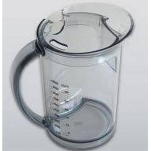 Pichet à jus centrifugeuse PR778A