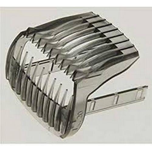 Guide de coupe 1 à 20 mm tondeuse Babyliss E810E