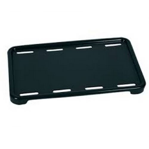 Plaque de cuisson barbecue Easy Grill Plancha Tefal