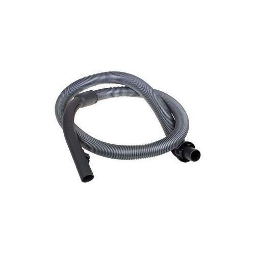Flexible Sensory D69 Aspirateur Hoover (35600361)